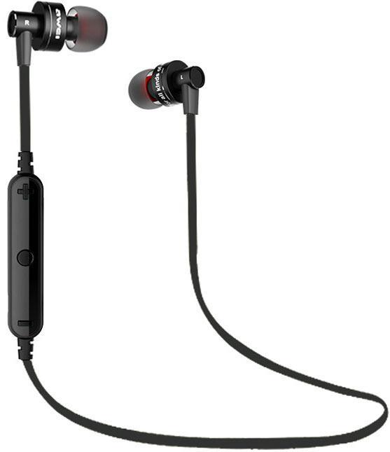 Bluetooth наушники AWEI A990BL