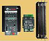 Ветряной контроллер КЭВ Dominator MPPT 5кВт