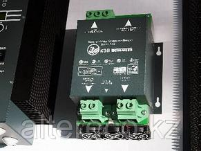 Ветряной контроллер КЭВ Dominator MPPT 3-4кВт, фото 2