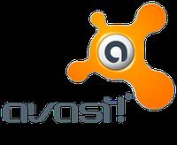 Установка антивируса Avast Software
