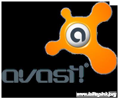 Установка антивируса Avast Software, фото 2