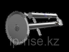 Самогонный аппарат Кристалл без куба