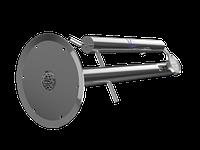 Самогонный аппарат Кристалл 30л