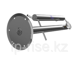 Самогонный аппарат Кристалл 20л
