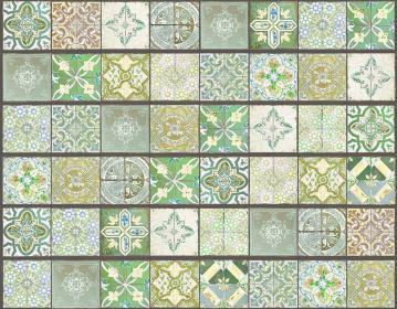 Loft Керамика 43057