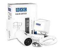 Фены для волос BXG