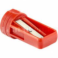 Точилка для карандашей малярных 84800 (002)