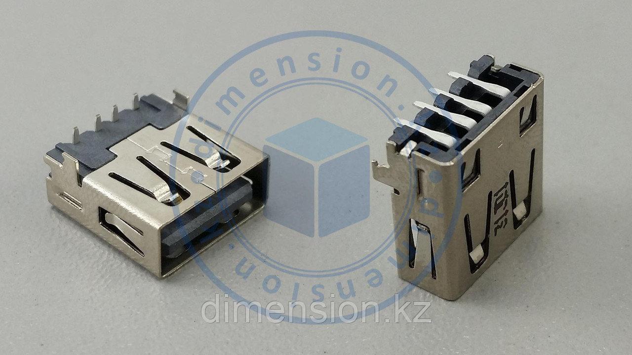 USB 2.0 разъем для SONY Vaio PCG-61611V