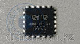 Микросхема, мультиконтроллер ENE KB9012QF A4