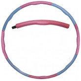 Обруч массажный sunlin fitness ring