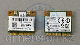 Wi-Fi адаптер, модуль для ASUS X550 X55M F453 X453 X453M X453MA R413MA P553MA X553MA X553S K553MA D553M
