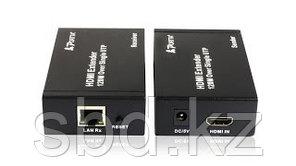 HDMI Удлинитель HED206