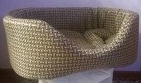 Лежанка для собак №2 (68 см)