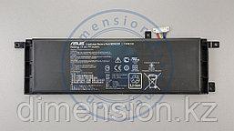 Аккумулятор  B21N1329 для ASUS X550 X55M F453 X453 X453M X453MA R413MA P553MA X553MA X553S K553MA D553M