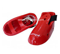 Защита стопы (футы) для тхэквондо