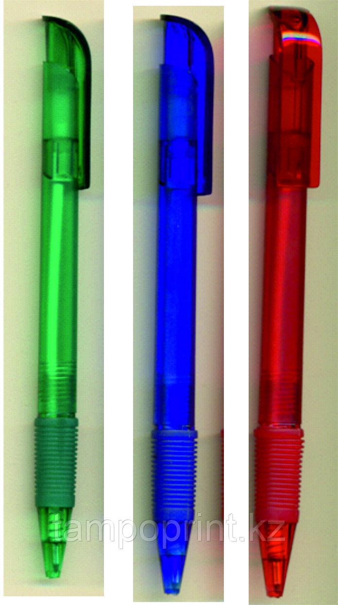 «Ручки шариковые (Ball Pens)»112