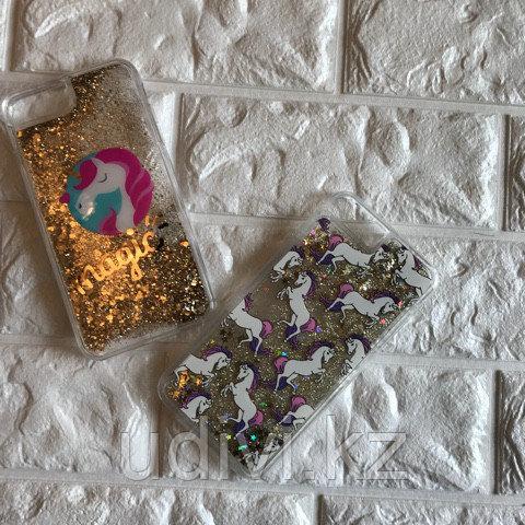 Чехлы для Iphone 6,7,10 серии - фото 5