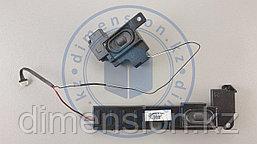 Динамики для HP Probook 4520s 4525s