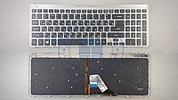 Клавиатура для ACER Aspire V5 V5-571 V5-571G V5-571PG с подсветкой