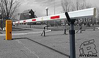 Шлагбум Barrier-6000, фото 1