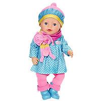 Zapf Creation Baby born 823-828 Бэби Борн Одежда для прохладной погоды, фото 1