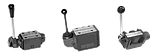 Гидрораспределитель 1РММ10.574 ф, фото 2