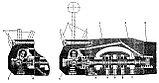 Гидрораспределитель 1Рн203-34, фото 2