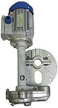 Электронасос центробежный: помпа П-25М, ПА-22, Х14-22М (с фланцем)