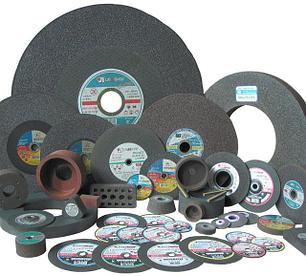 Круги, диски