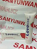 Смазка - Крем Love Kiss