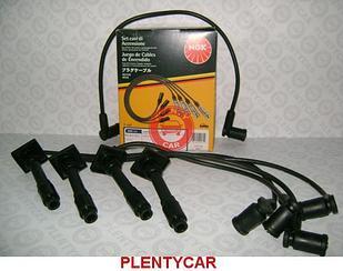 Свечные провода Mitsubishi PAJERO III