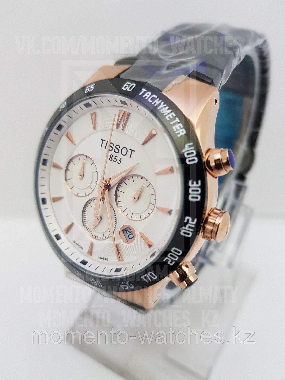 Мужские часы Tissot