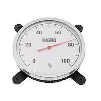 Гигрометр для складов и саун Higro, фото 1