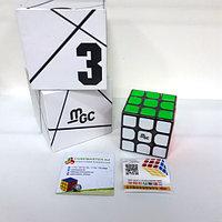 Скоростной кубик рубика 3х3 YJ MGC M