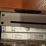 SF30-PM Щелевой датчик, обнаружение прозрачной этикетки, фото 2