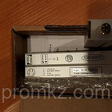 SF30-PM Щелевой датчик, обнаружение прозрачной этикетки