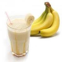 Смесь для молочного коктейля Вита Айс Премиум Банан