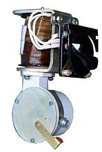 Реле максимального тока с механической выдержкой времени РТВ-1 (5-10А))
