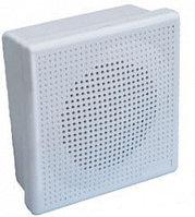 PA-W01 - Громкоговоритель настенный влагозащищенный 1.5/3 Вт.