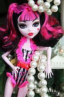 Кукла Monster High Дракулаура в купальнике Drakulaura swim dolls, фото 1