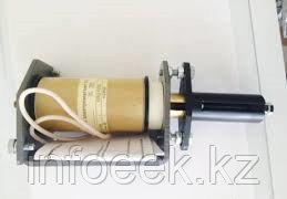 Электромагнит дистанционного включения ЭВ для привода ПП-61, ПП-67, ПП-67К
