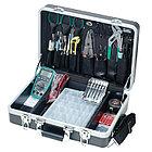 Pro`skit 1PK-850B Профессиональный набор инструментов наладчика, фото 3