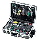 Pro`skit 1PK-850B Профессиональный набор инструментов наладчика, фото 2