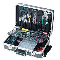 Pro`skit 1PK-850B Профессиональный набор инструментов наладчика
