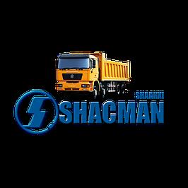 Запчасти для двигателей грузовиков Shaanxi