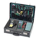 Набор инструментов Pro`skit 1PK-1305NB (305NB) , фото 2
