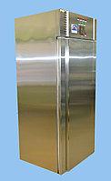 Камеры нормального  твердения и  влажного хранения образцов бетона и раствора КНТ-300, фото 1