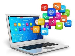 Программное обеспечение (софт)
