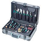 Pro`skit PK-4027BM Профессиональный набор инструментов, фото 3