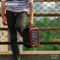 Bluetooth колонка Remax X3